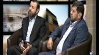 تاریخچه کسوه ی کعبه و علت تغییر آن - سرزمین توحید