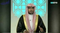 حتی لا یضیع العمر خسرانًا - برنامج دار السلام 3