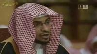 مؤثر|| الحیاء من الله - برنامج  مع القرآن (3)