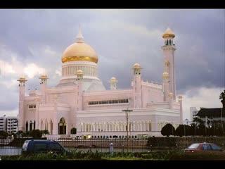 Most Beautiful Azan.