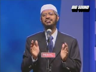 Q&A. Muhammad (pbuh) in The Various World Religious Scriptures (10/18)