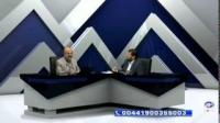 مهلکات - بخش سوم کتاب احیاء العلوم دین امام غزالی