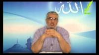 آشتی با قرآن  - اهمیت قرآن کریم