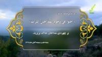چشمه سار حکمت14