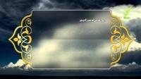 چشمه سار حکمت10