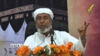 سخنرانی استاد محمد علی امینی موضوع: صبر و آزمایش الهی 2