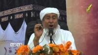 سخنرانی استاد محمد علی امینی موضوع: صبر و آزمایش الهی