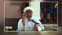 سخنرانی استاد محمد علی امینی موضوع: قرآن برنامه هدایت بشری