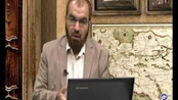 کتاب رستم التواریخ : کریم خان زند - به گواهی تاریخ