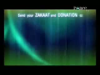 Episode 1. Ramadhaan A Date with Dr. Zakir.